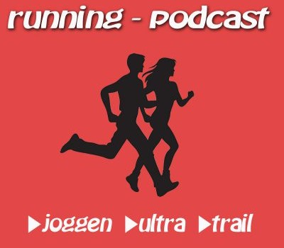 running-podcast_400x400